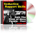 Seductive Rapport Skills Sales Training Course CD